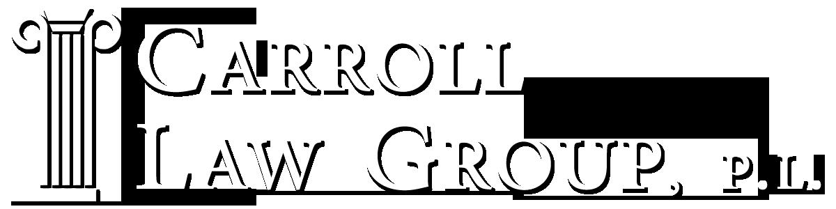 Carroll Law Group, P.L.